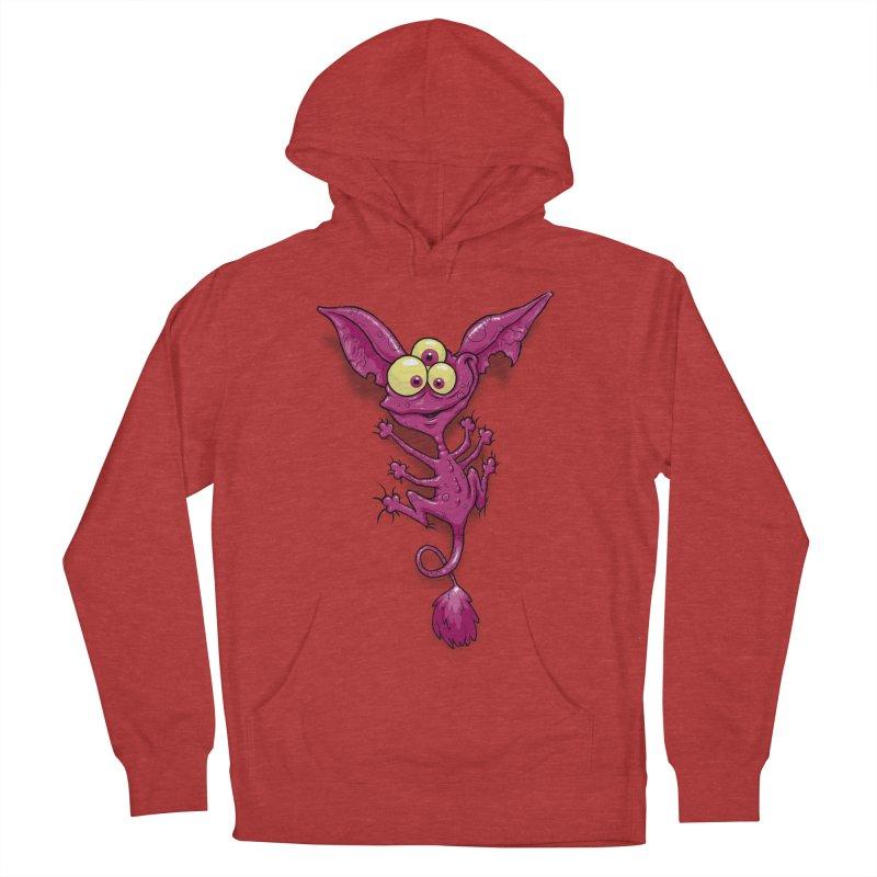 Klinga! Women's Pullover Hoody by Billy Allison's Shop