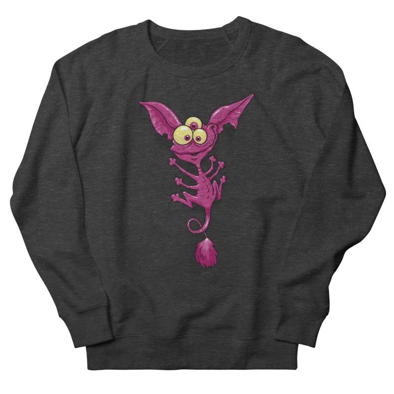Klinga! Women's Sweatshirt by Billy Allison's Shop