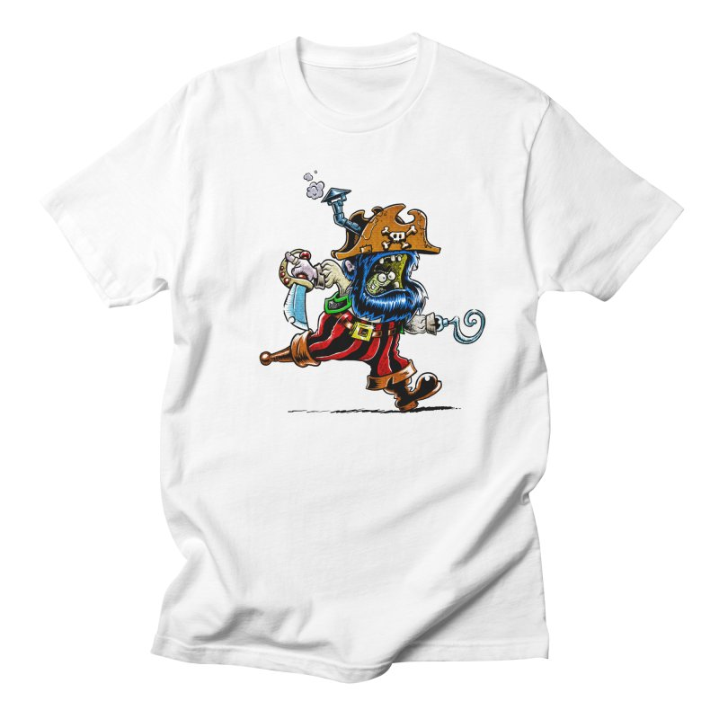 SteamPirate!   by Billy Allison's Shop