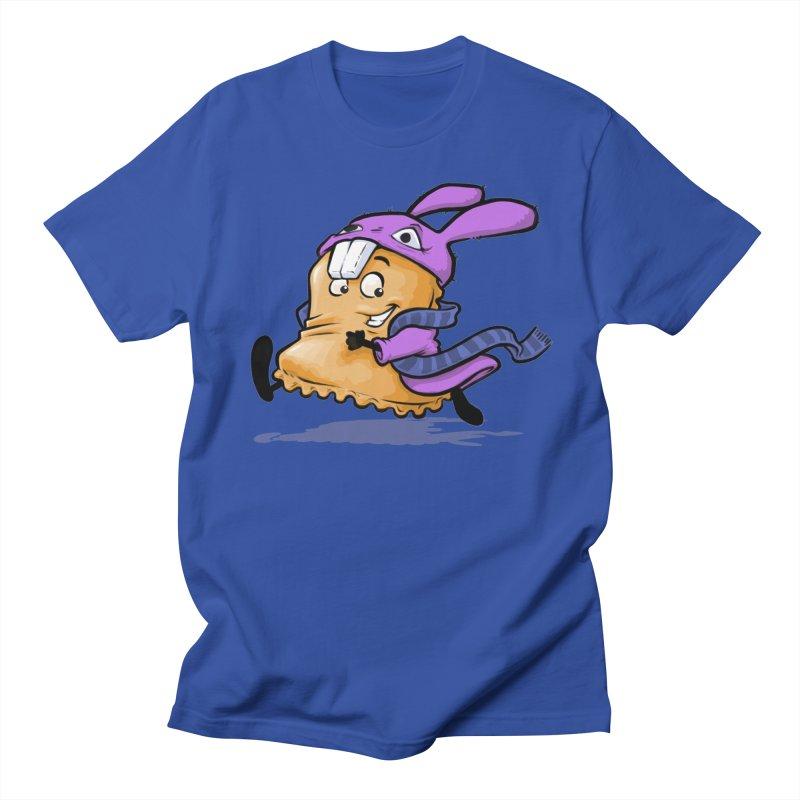 Ravio-Li Men's T-Shirt by Billy Allison's Shop