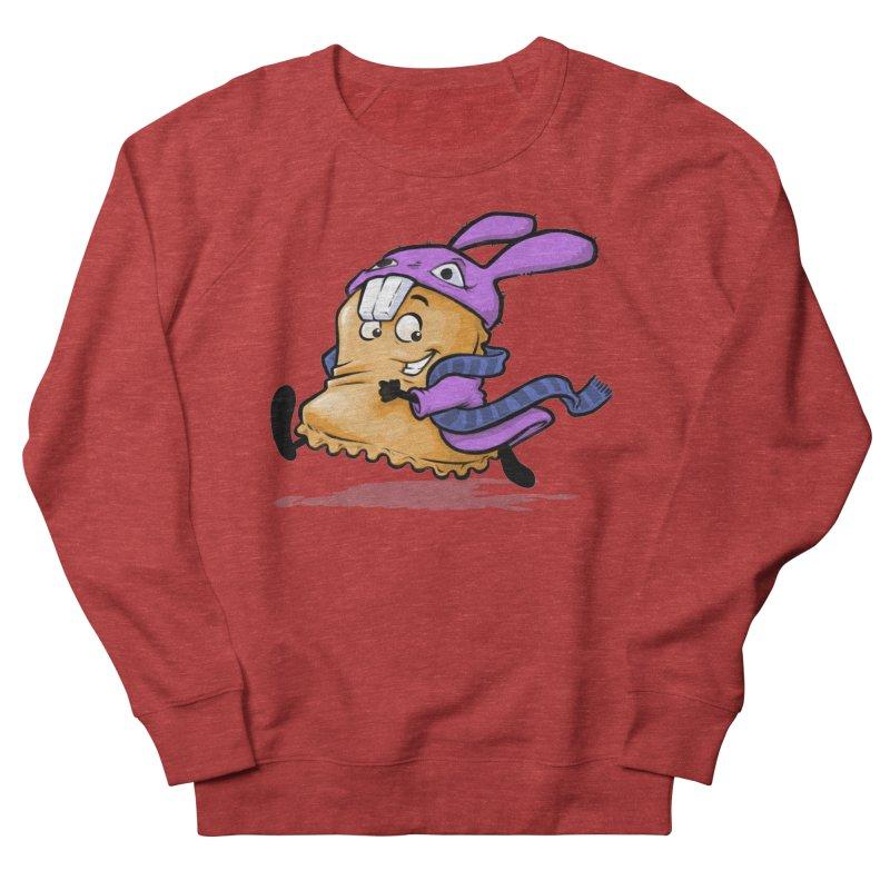 Ravio-Li Women's Sweatshirt by Billy Allison's Shop