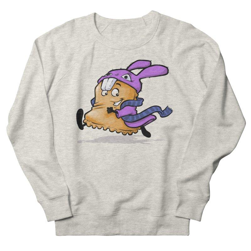 Ravio-Li Men's Sweatshirt by Billy Allison's Shop