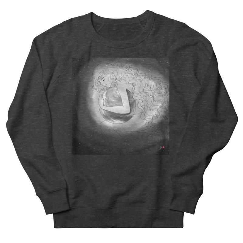 The World is Precious Women's Sweatshirt by Designs by Billy Wan