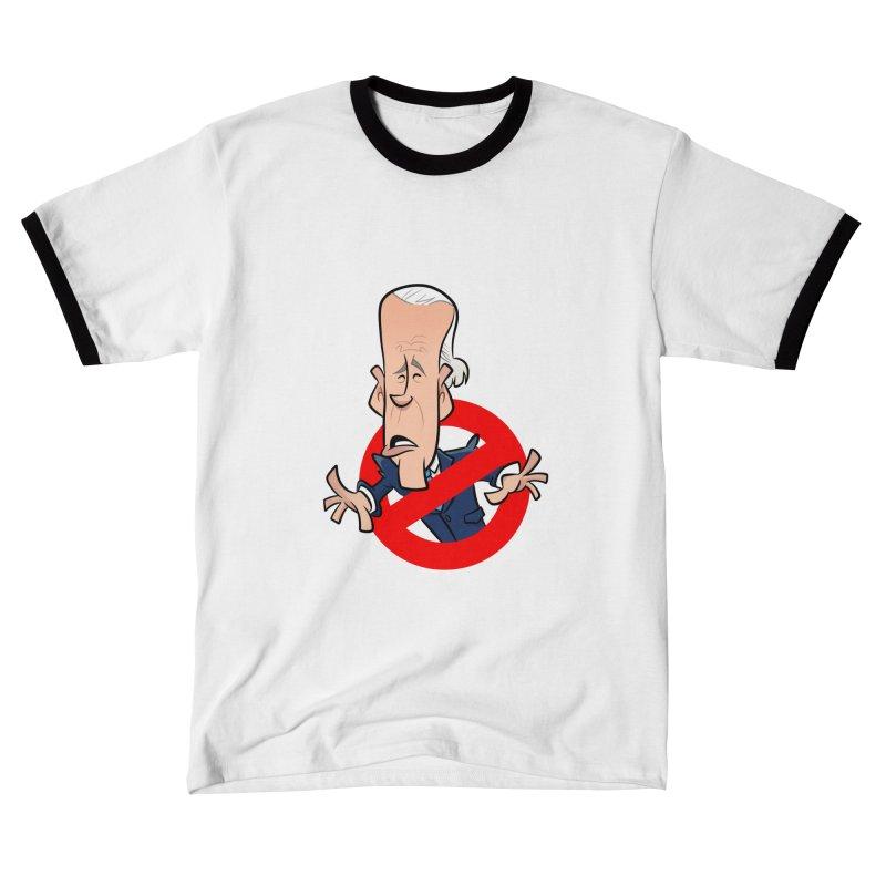 C'mon Man Women's T-Shirt by binarygod's Artist Shop