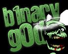 binarygod's Artist Shop Logo