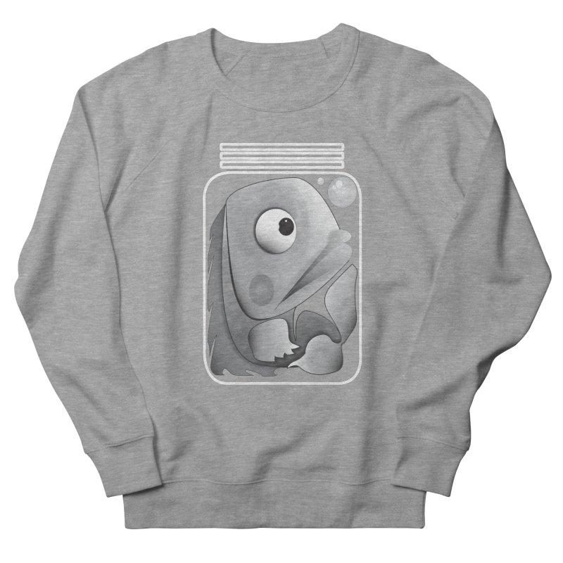 Tight Fit Women's Sweatshirt by Slugamo's Threads