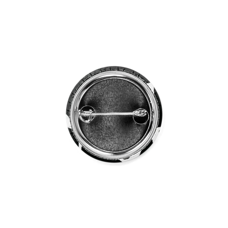 Earleybird logo Accessories Button by birdboogie's Artist Shop