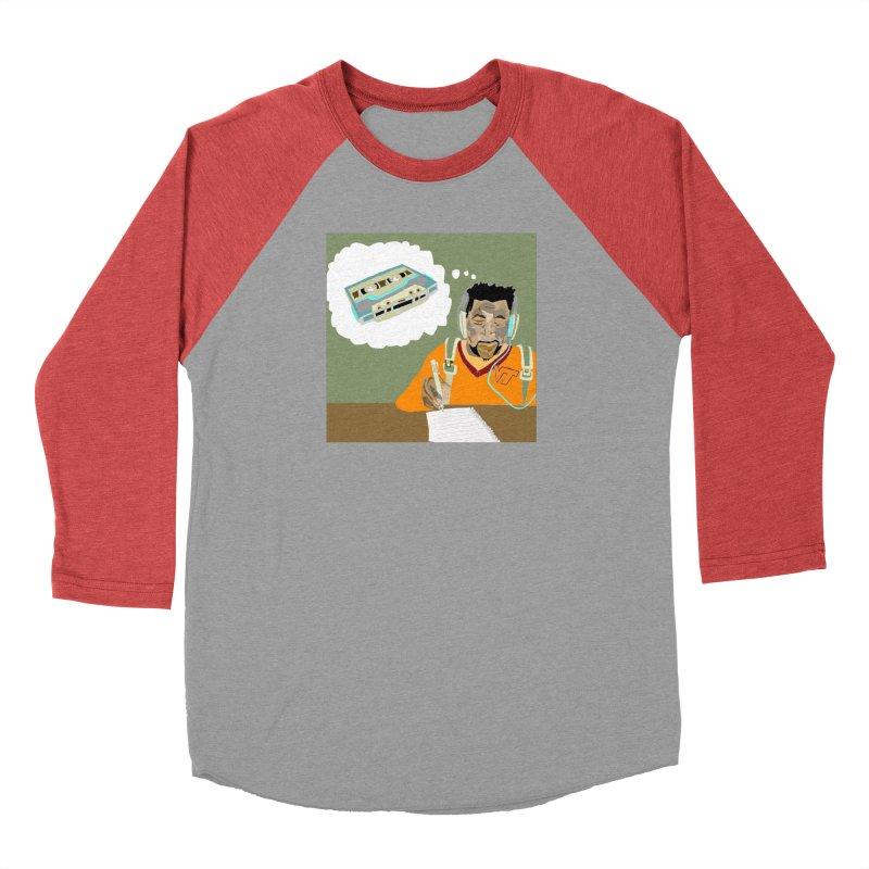 Mad Squirrel Men's Longsleeve T-Shirt by birdboogie's Artist Shop