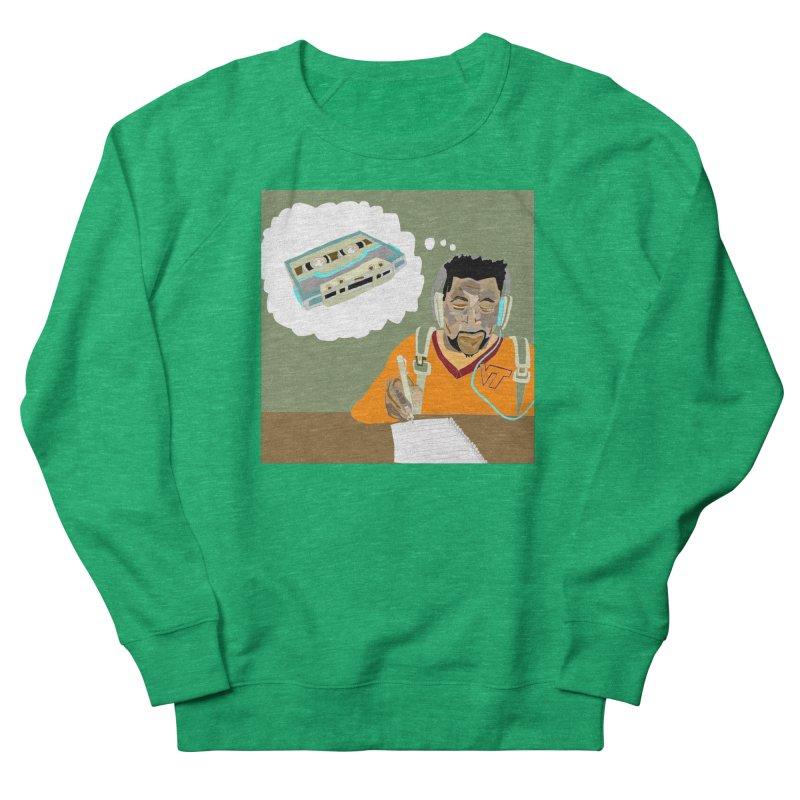 Mad Squirrel Women's Sweatshirt by birdboogie's Artist Shop