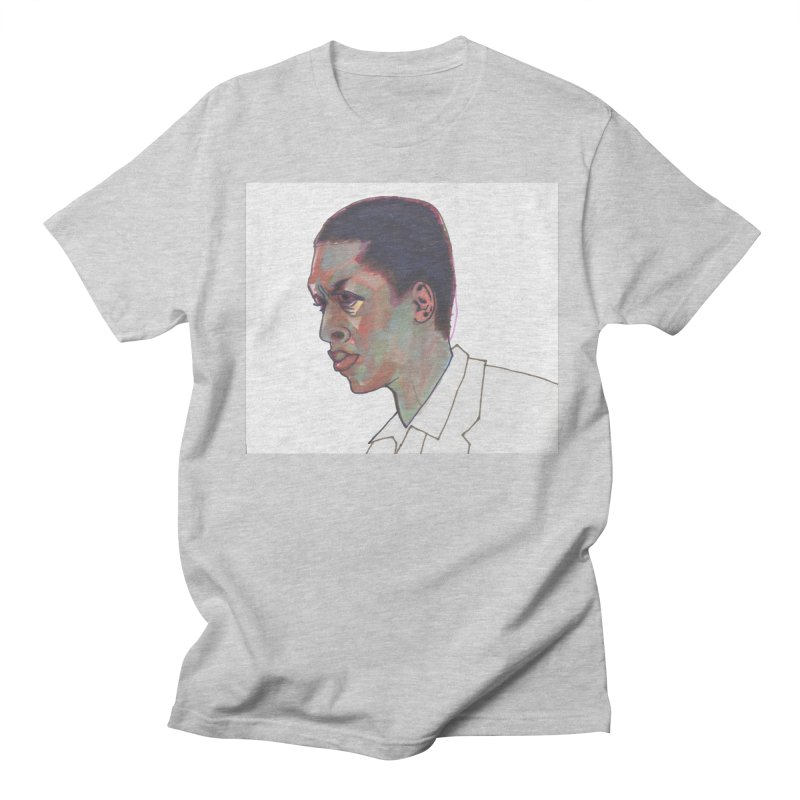 Trane Women's Regular Unisex T-Shirt by birdboogie's Artist Shop