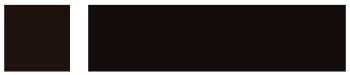 biticol's Artist Shop Logo