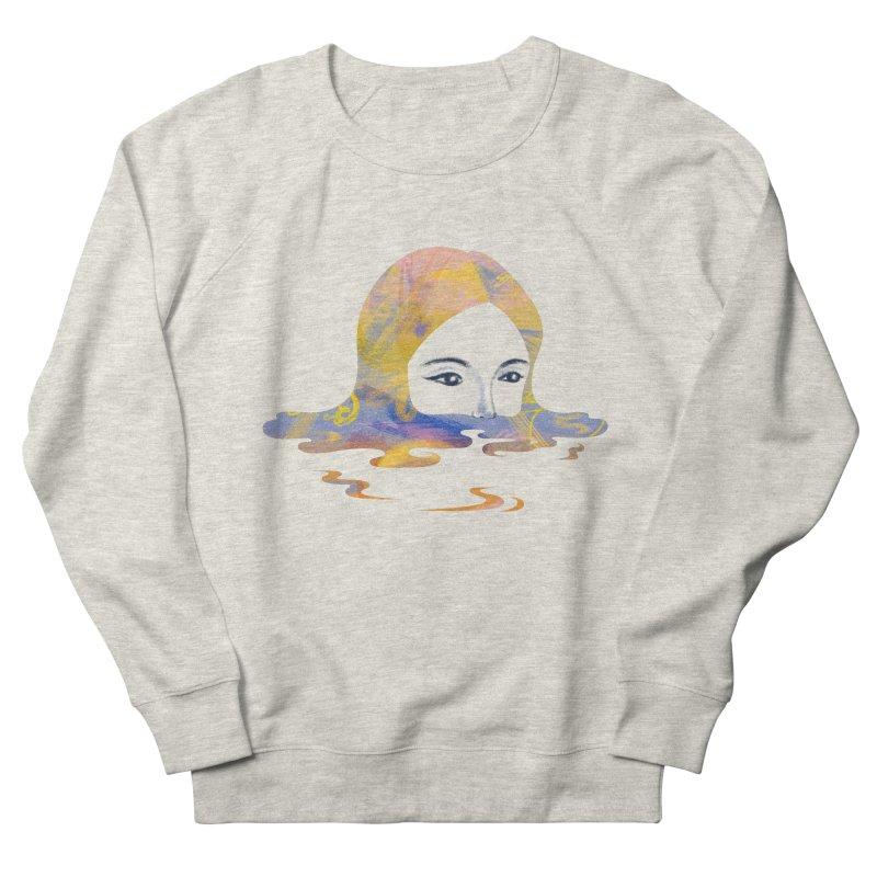 Drip IX Men's Sweatshirt by bitsandpcs