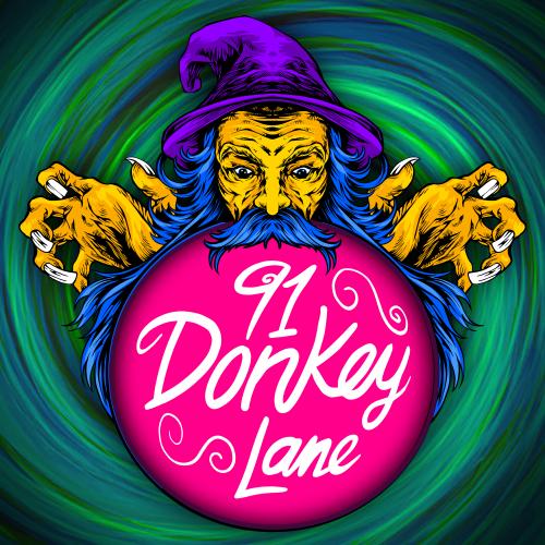 91-Donkey-Lane-Merch