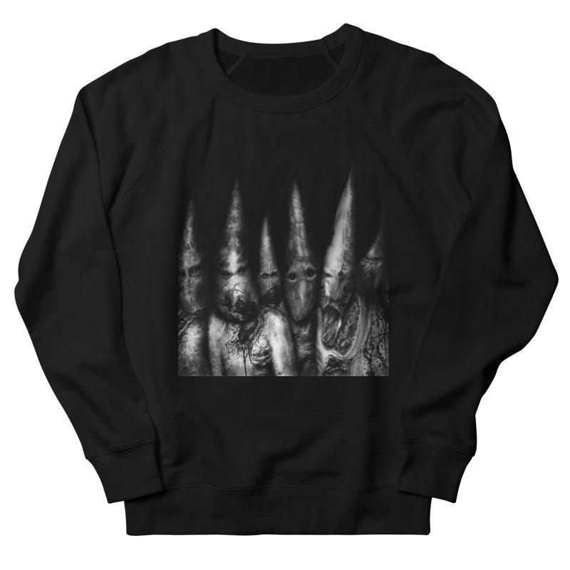 Six Missionaries Women's Sweatshirt by Black Abyss