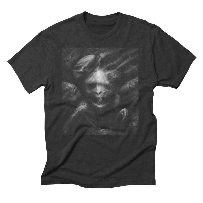 Men's None by Black Abyss