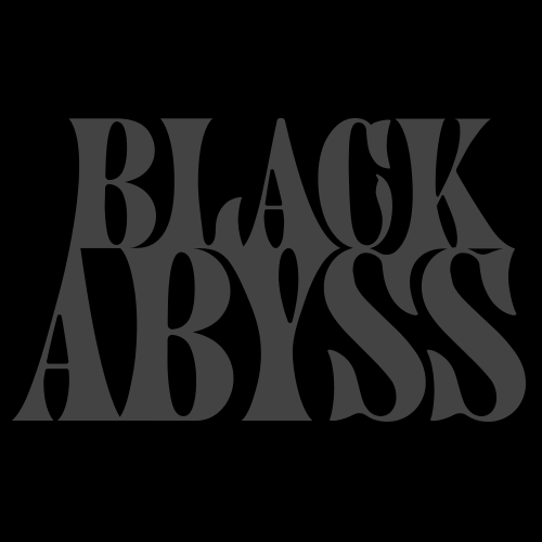 Black Abyss Logo