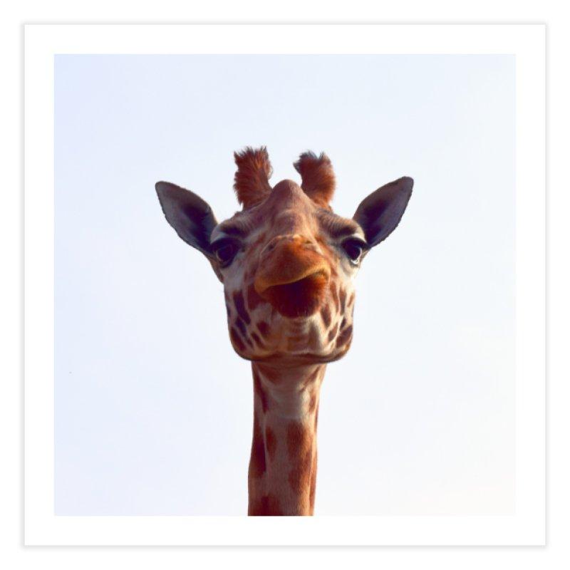 Giraffe   by blackblizzard's Artist Shop
