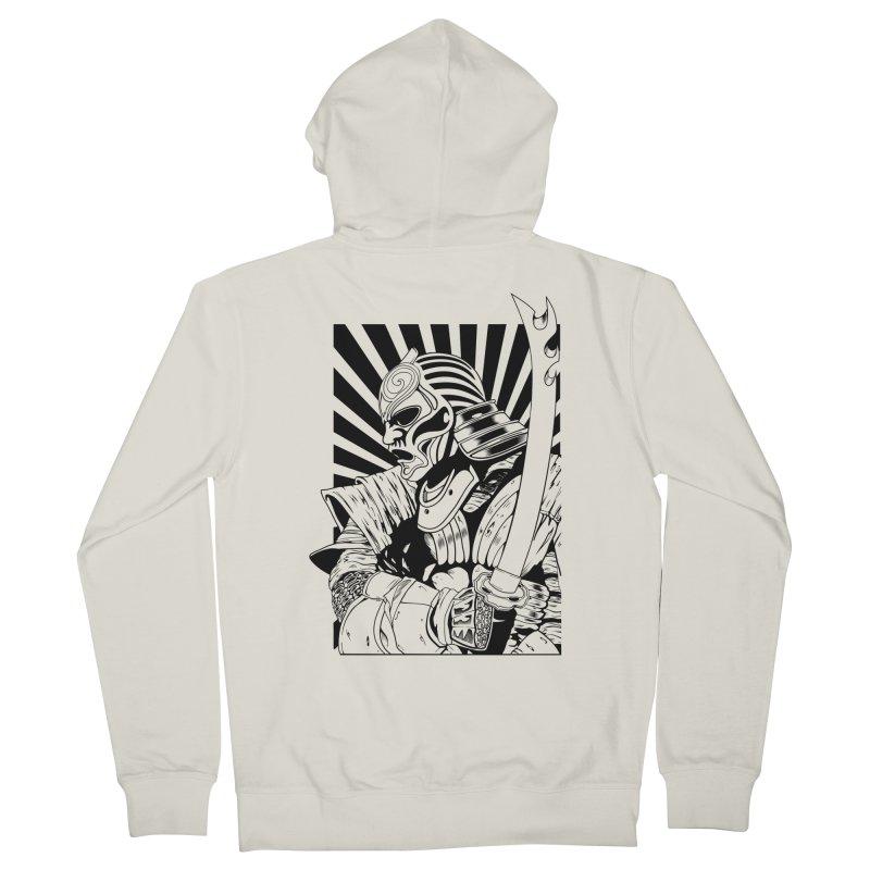 Ronin Samurai   by blackboxshop's Artist Shop