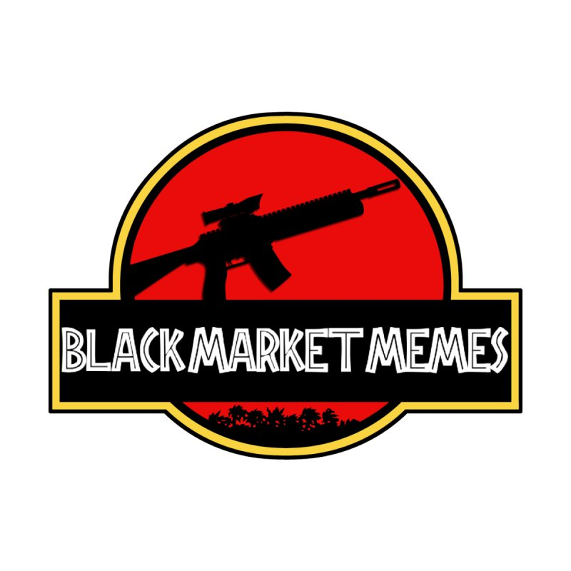 BMM AR Women's Tank by Black Market Designs