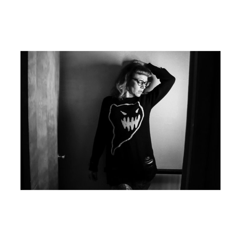 Rebecca NOT Rachel Men's Pullover Hoody by Black Rhino Studios