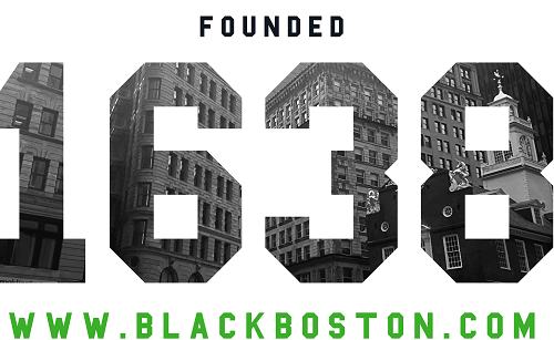Shop.BlackBoston.com Logo
