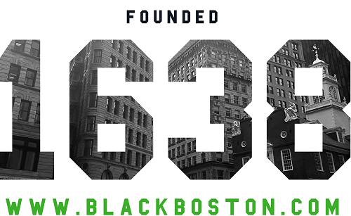 Shop.BlackBoston.com Logo