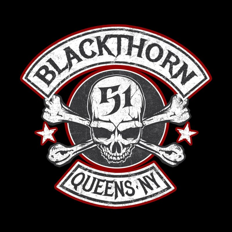 Blackthorn 51 T shirts Women's T-Shirt by blackthorn51 Apparel