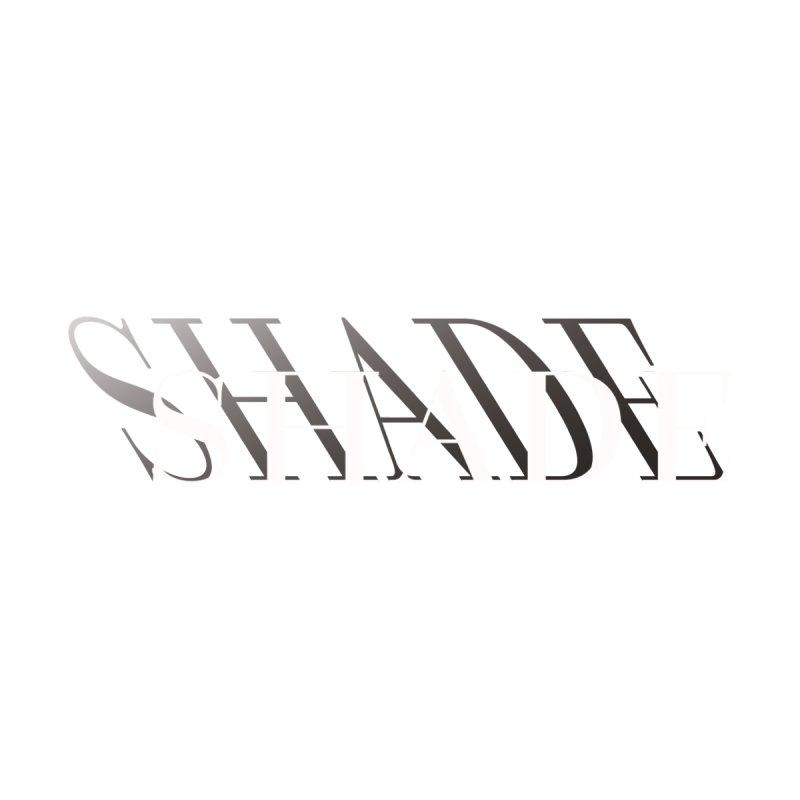 Shade by Blake Wood Ink