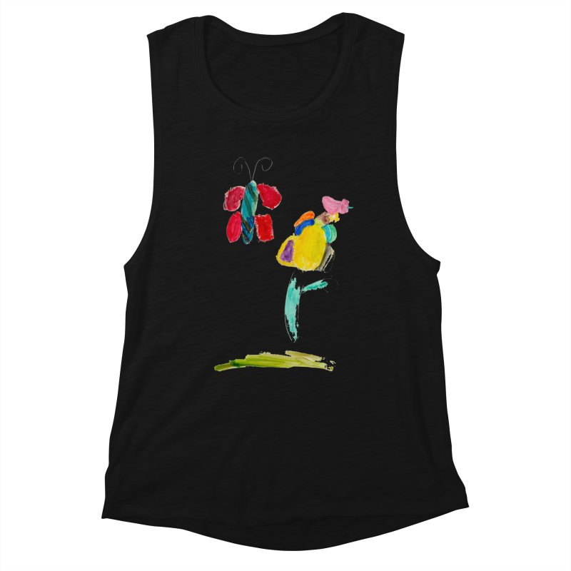 Women's None by Blame Dutchie's Tee House