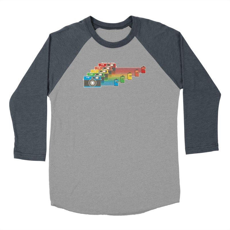 1970 Men's Longsleeve T-Shirt by blancajp's Artist Shop