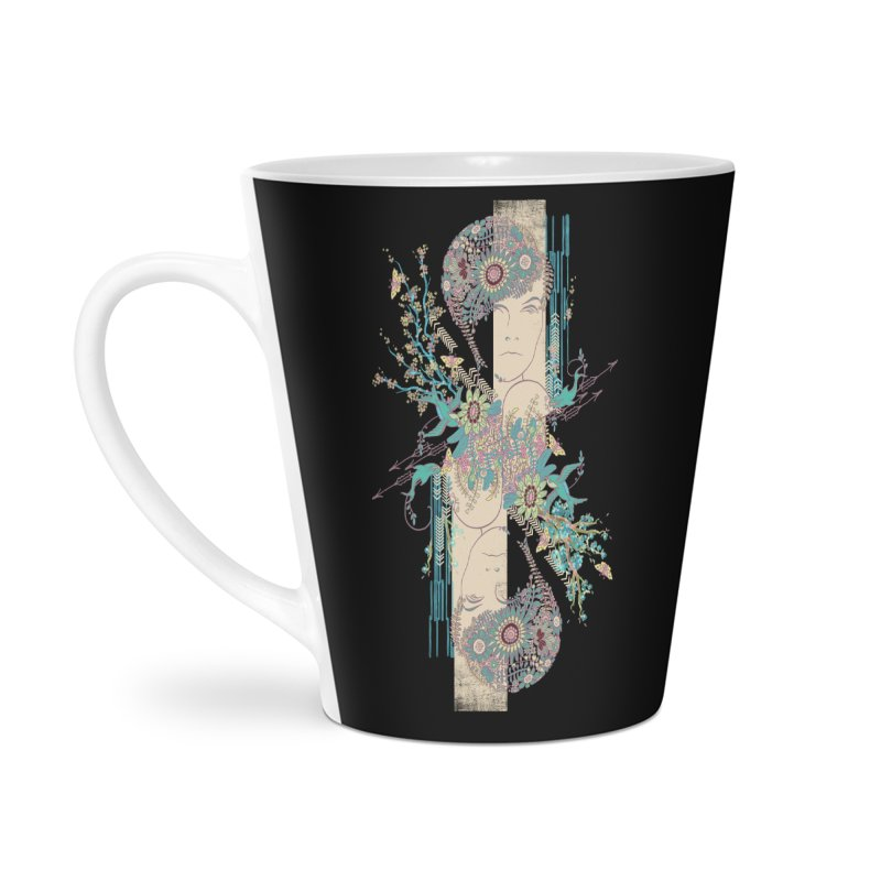 summer Accessories Mug by blancajp's Artist Shop