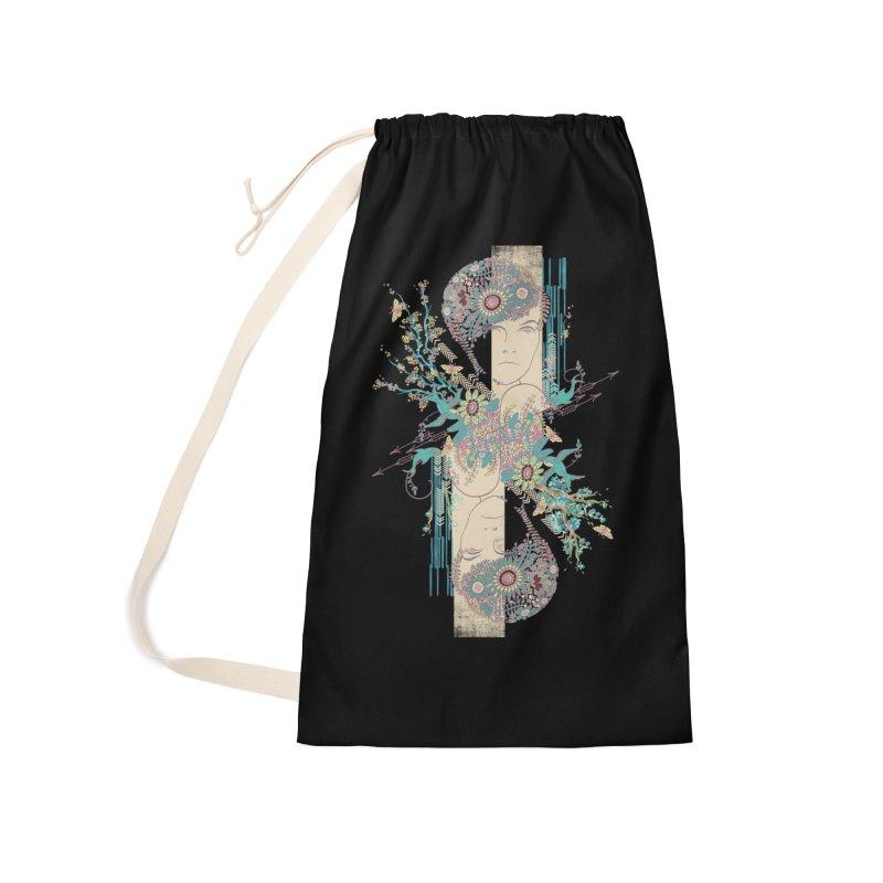 summer Accessories Bag by blancajp's Artist Shop