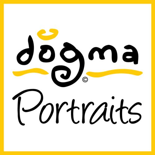 Dogma-Portraits