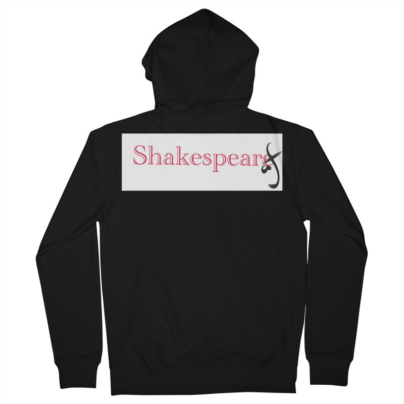 ShakespeareAF   by blinkkittylove's Artist Shop