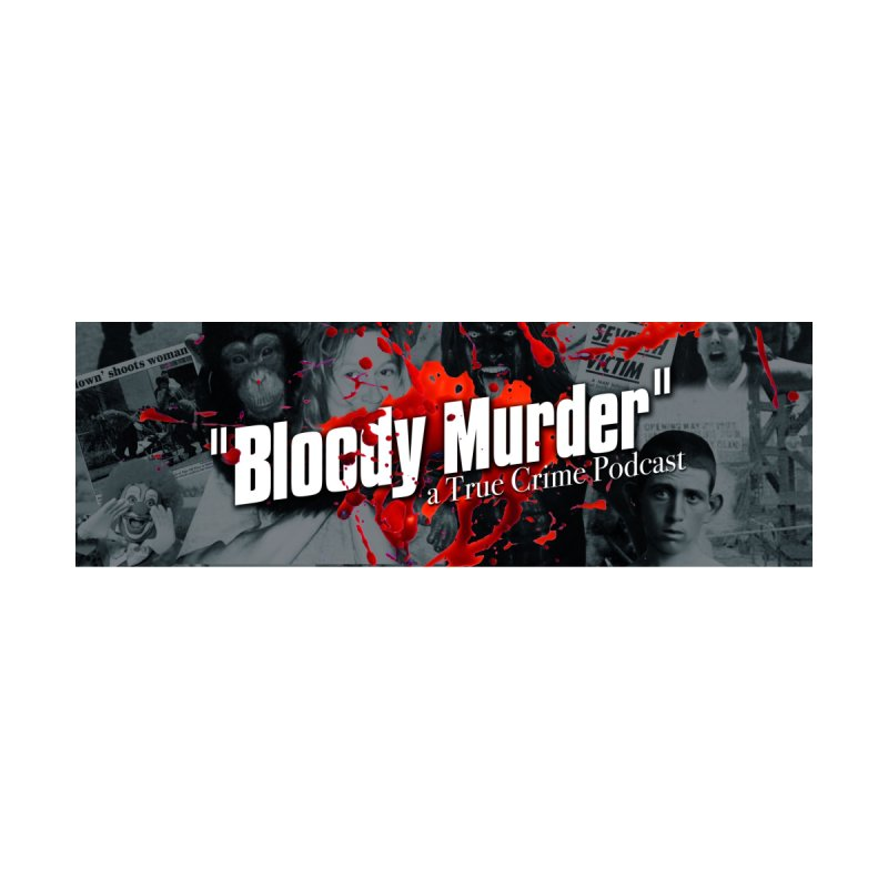 Bloody Murder Bleeding Mug by bloodymurder's Artist Shop