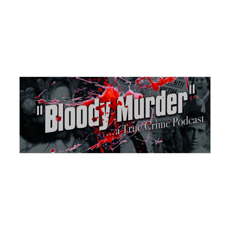 Bloody Murder Bleeding Mug None  by bloodymurder's Artist Shop