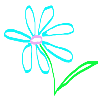 bluedaisy66's Artist Shop Logo