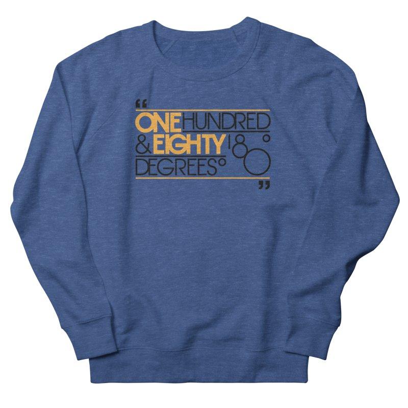 Avant One Eighty Women's Sweatshirt by Blue Sky Youth