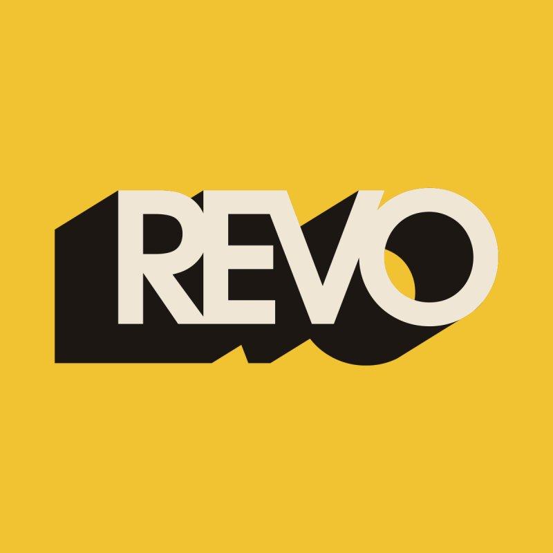 Revo Vintage by Blue Sky Youth