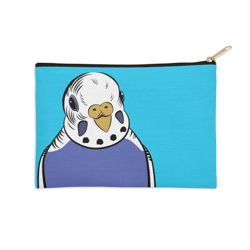 Accessories None by Bluey Boronia & friends - Artist Shop