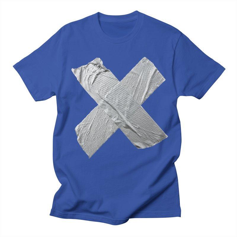 Fixed Women's Unisex T-Shirt by blunderingweejumble's Artist Shop