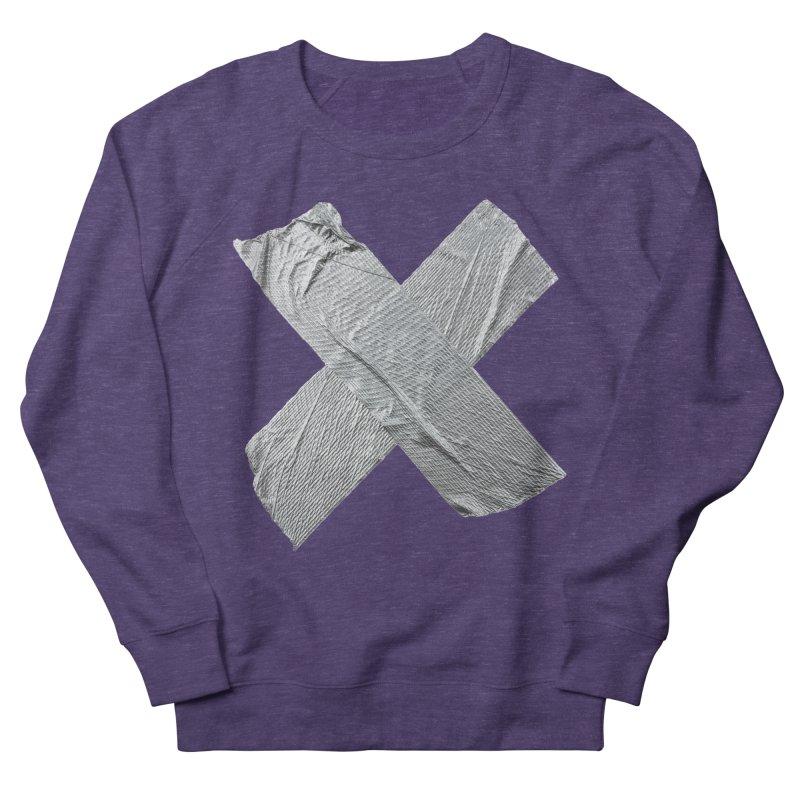 Fixed Women's Sweatshirt by blunderingweejumble's Artist Shop