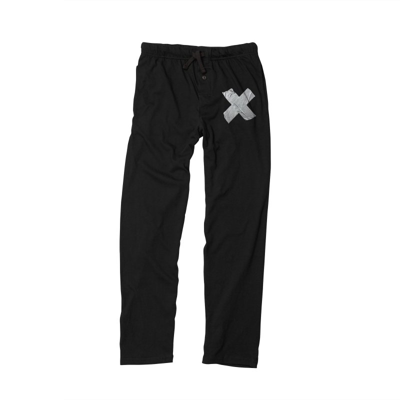 Fixed Men's Lounge Pants by blunderingweejumble's Artist Shop