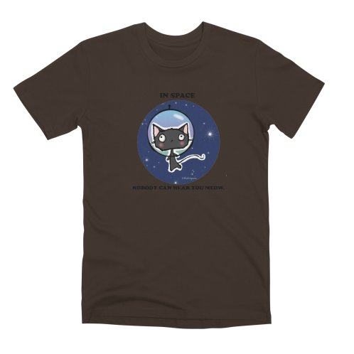 image for Space Cat
