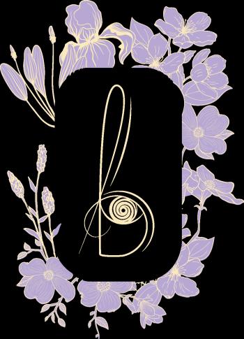 bmartinart's Artist Shop Logo
