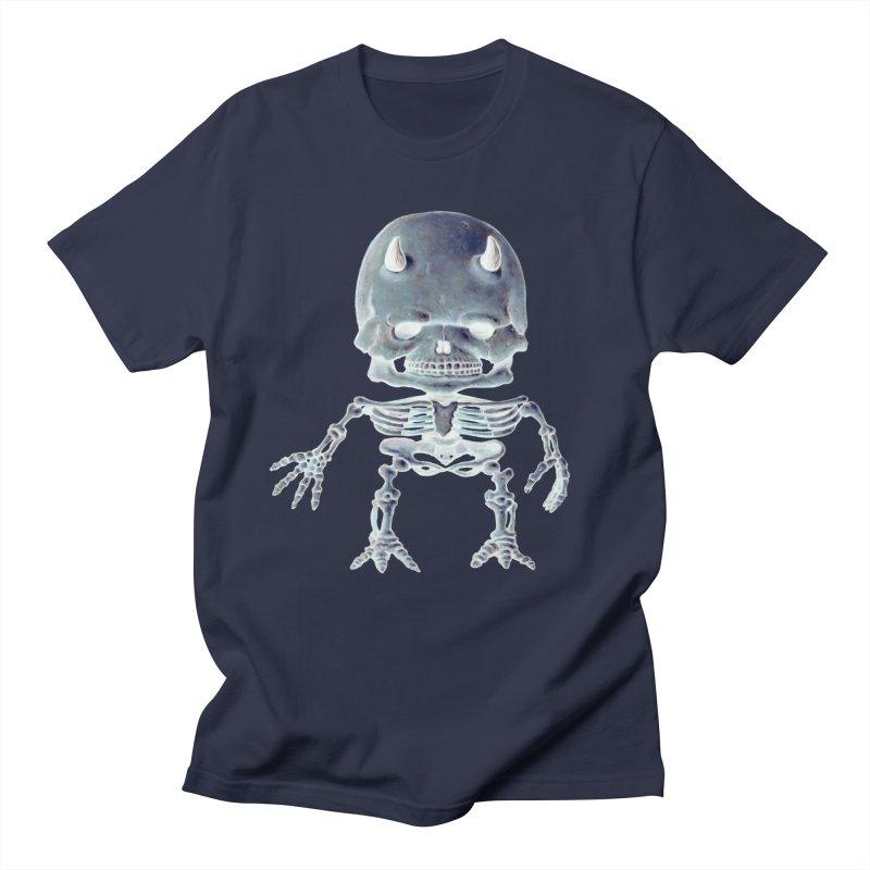 Luey Skeletal Inverted    by Bob Dob