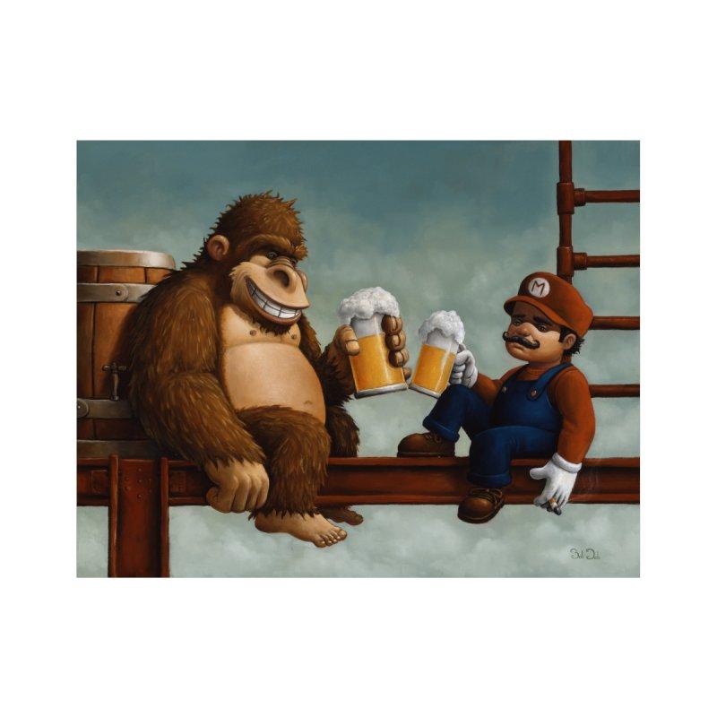 Cheers   by Bob Dob