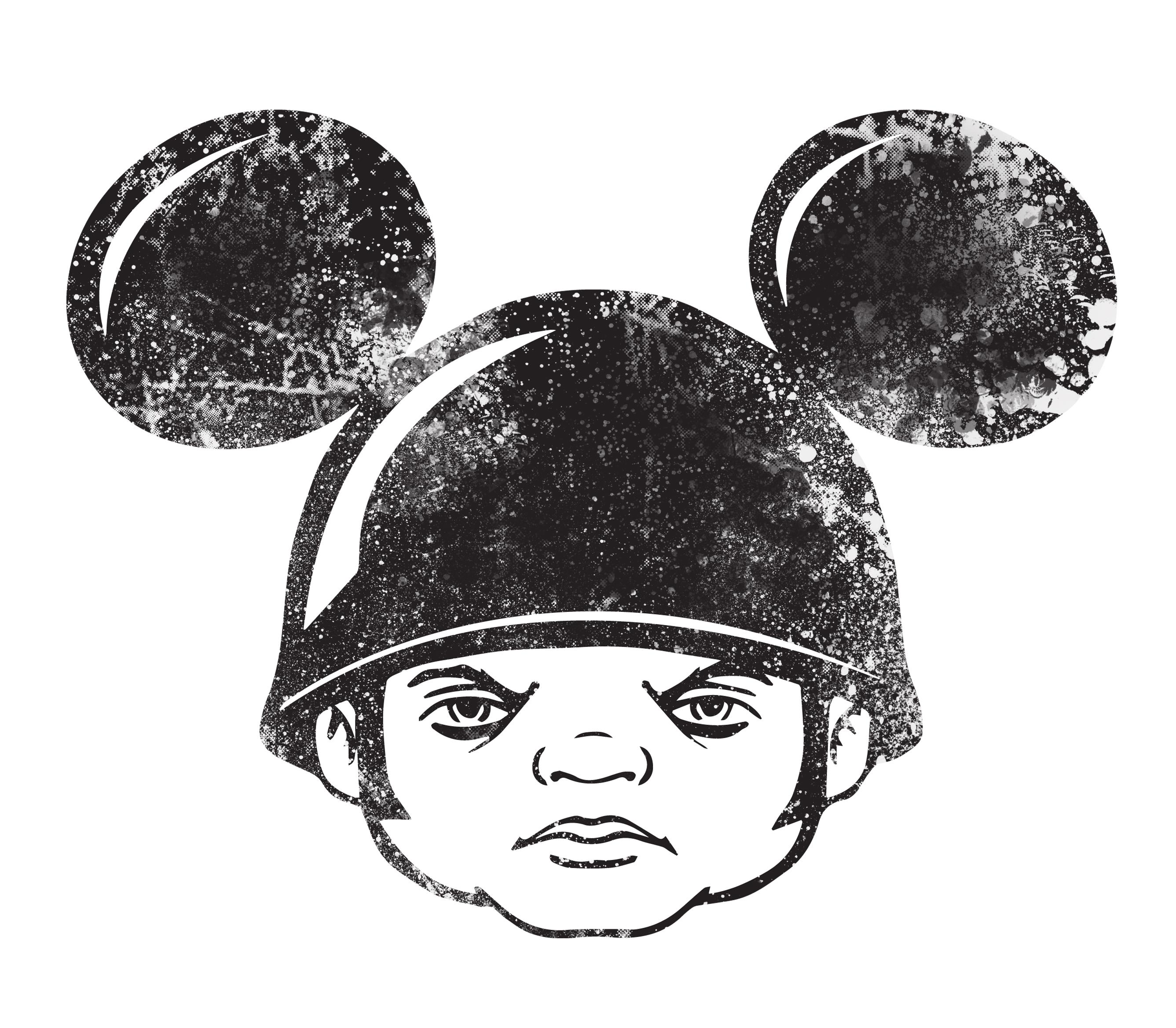 Bob Dob Logo
