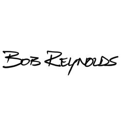 bobreynolds Logo
