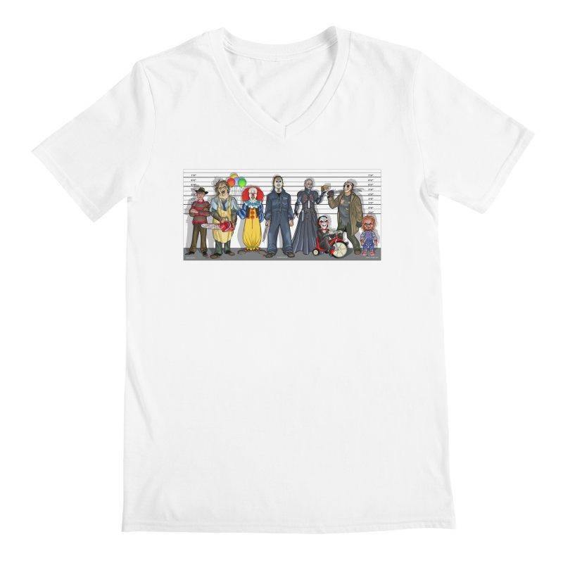 Men's None by bobtheTEEartist's Artist Shop